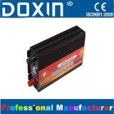 Инвертор волны синуса Doxin 12/24V 220V 1000W большой доработанный возможностью