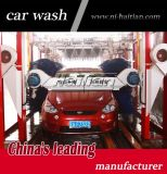 Machine automatique de lavage de voiture de qualité de la Chine pour l'usage commercial