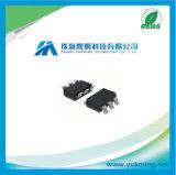 高性能DC/DCのコンバーターICの集積回路Rt9266bge