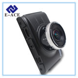 3 duim Digital Camera Black met DVR