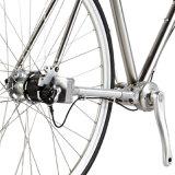 도시 도로 자전거 샤프트 드라이브 자전거 도매