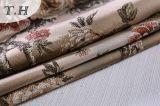 Lujo y las últimas cubiertas del sofá del telar jacquar