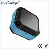 Square IPX4 impermeable mini altavoz Bluetooth (XH-PS-630)