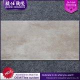Mattonelle di ceramica di selezioni di stile della stanza da bagno di Foshan 300*600