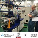 Laborkorrosion, die einzelner Schrauben-Strangpresßling-Maschine widersteht