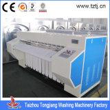 監査される二重ローラーの産業アイロンをかける機械(YPAIIシリーズ) CE/SGS