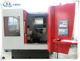 Máquina de pulir de gama alta del CNC para las herramientas de corte