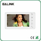 7 Inch Home Security Intercom Video Door Phone