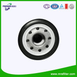 Filtro de petróleo 8-97096777-0 das peças de automóvel para o motor de Isuzu