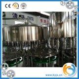 De vullende Machine van de Verpakking van het Water van de Fles van de Apparatuur