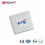 MIFARE DESFire EV1 13.56MHz RFID NFC Marken für Zahlung