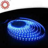 O Ce aprovou a lâmpada constante da tira do diodo emissor de luz da corrente SMD5630