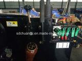 700L 탱크 수용량을%s 가진 트랙터 농장 정원 붐 스프레이어 기계장치