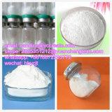 炎症抑制薬剤のGlucocorticoid Clobetasolのプロピオン酸塩25122-46-7は皮のために使用した