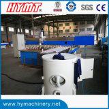 Máquina de estaca Waterjet do CNC da linha central da alta pressão 4