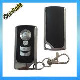 Telecomando universale di Keychain della duplicatrice a distanza senza fili universale del metallo (SH-FD187)