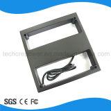 IP65 Waterproof 125kHz o leitor médio da escala RFID