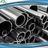 Fabricantes que venden alta calidad del tubo del acero inoxidable