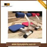 Forme physique sèche de faisceau de total de faisceau de merveille en vente
