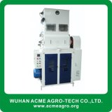 Pneumatic Paddy Husker Machine Equipement de riz Mill