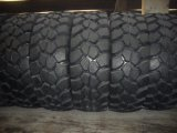 Reach Stacker Tyre 18.00r25 18.00r33 Advance Brand Tyre OTR Tyre