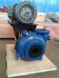 de anti-Schurende Pomp van de Dunne modder 4/3c-Ah - Pomp de Van uitstekende kwaliteit van de Dunne modder voor Mijnbouw