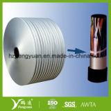 Электрические провод & кабель упаковывая Al/Pet