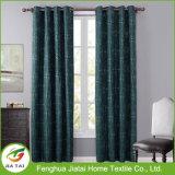 Comprar cortinas largas baratas de las cortinas en línea para la venta