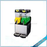 2016販売のための普及した販売12lx2商業廃油機械