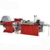 Máquina de estaca transversal de papel do preço A3a4a5 da manufatura