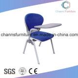 شعبيّة معدن إطار حارّ يبيع [وريتينغ بد] [سكهوول وفّيس] تدريب كرسي تثبيت