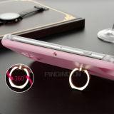 Dynamicdehnungs-aufladentelefon-Kasten für iPhone 7 u. 7+