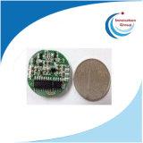 Amplificatore delle cellule di caricamento del trasmettitore del peso di RS485/RS232/4-20mA
