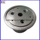Het gieten het Gieten van het Aluminium van de Hoge druk van de Fabrikant van de Fabriek