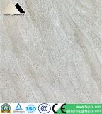 Mattonelle 600*600mm della porcellana delle mattonelle di ceramica di buona qualità per il pavimento e la parete (K6006)