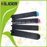 Cartuccia compatibile brandnew della m/c della stampante a laser di Kyocera del toner Tk-8315