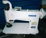 Manipular Operado Cadeia Superior Ponto máquina de bordar