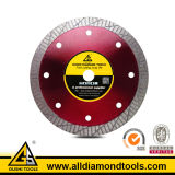 Diamond Marble Turbo Blade