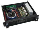 Dos canales de 300W Precio más bajo Amplificador de Potencia Ep-3000