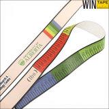 Het gepersonaliseerde Veelkleurige Afgedrukte Gewicht van het Meetlint van het Varken van pvc Dierlijke