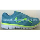 Chaussures de sport d'espadrille de chaussures occasionnelles pour les hommes