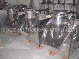Zl-300 스테인리스 젖은 분말 회전하는 제림기