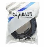 Cable video milímetro del VGA del monitor del precio de fábrica de Sipu los 3FT