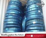 Hochdruckdraht-umsponnener hydraulischer Gummischlauch für Bergbau 1sn 2sn R1 R2