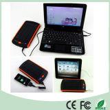 Hochwertige volle Solaraufladeeinheit der Kapazitäts-11200mAh für Laptop (SB-036T)