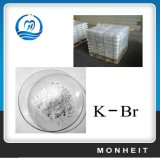 Beste Verkoop 98.5% Industrieel Bromide 7758-02-3 van het Kalium