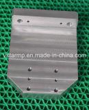 CNC personalizzato di alta precisione che lavora pezzo di ricambio alla macchina per il sistema stabile del macchinario