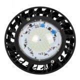 Indicatore luminoso del UFO LED Highbay di alta qualità 60W del fornitore di Shenzhen per il progetto