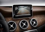 Relação video da navegação Android do GPS para Mercedes-Benz Gla (NTG-5.0)