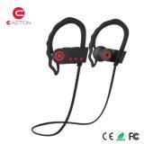 Cuffia stereo di Bluetooth degli accessori del telefono mobile con il Mic